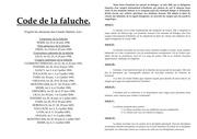 Fichier PDF zjmyvl5