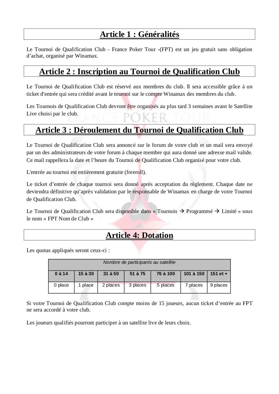 Aperçu du document TournoiQualificationClub_Reglement_FPT5[1].pdf - page 1/2