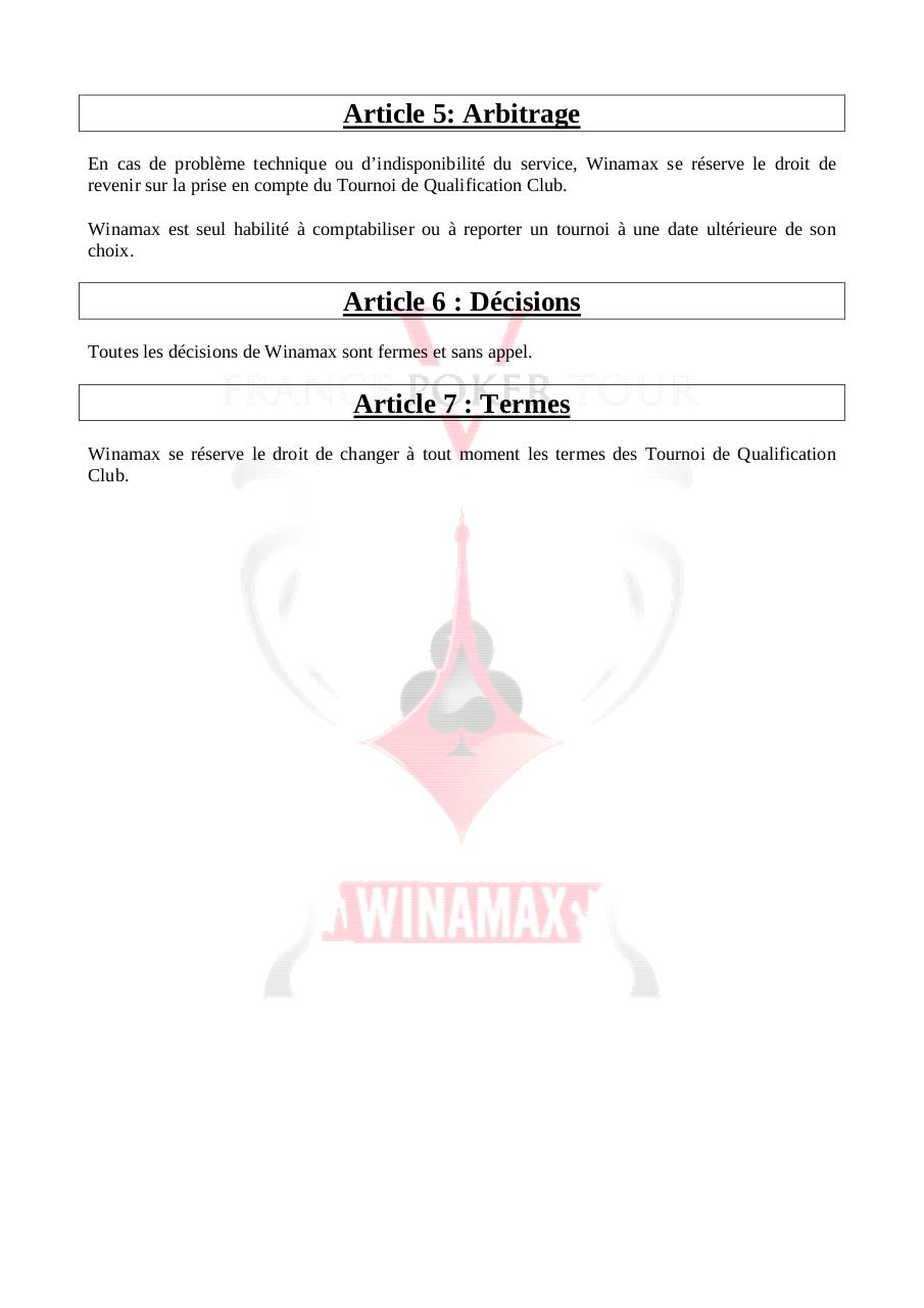 Aperçu du document TournoiQualificationClub_Reglement_FPT5[1].pdf - page 2/2