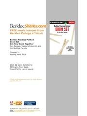 Fichier PDF uf4tx99