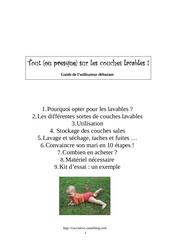 Fichier PDF 7gbq6yr
