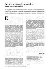 qtcpl38