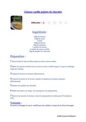 Fichier PDF 88p8cx7