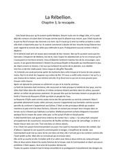 Fichier PDF hy48p96