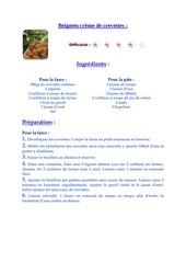 Fichier PDF j930pdz
