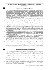 Fichier PDF 2ravbx1