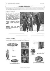 Fichier PDF 7uwrh7d