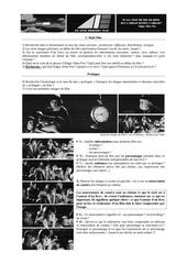 Fichier PDF e5ejmeg