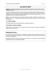 Fichier PDF qs3x6tp