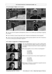 Fichier PDF x5jqcsf