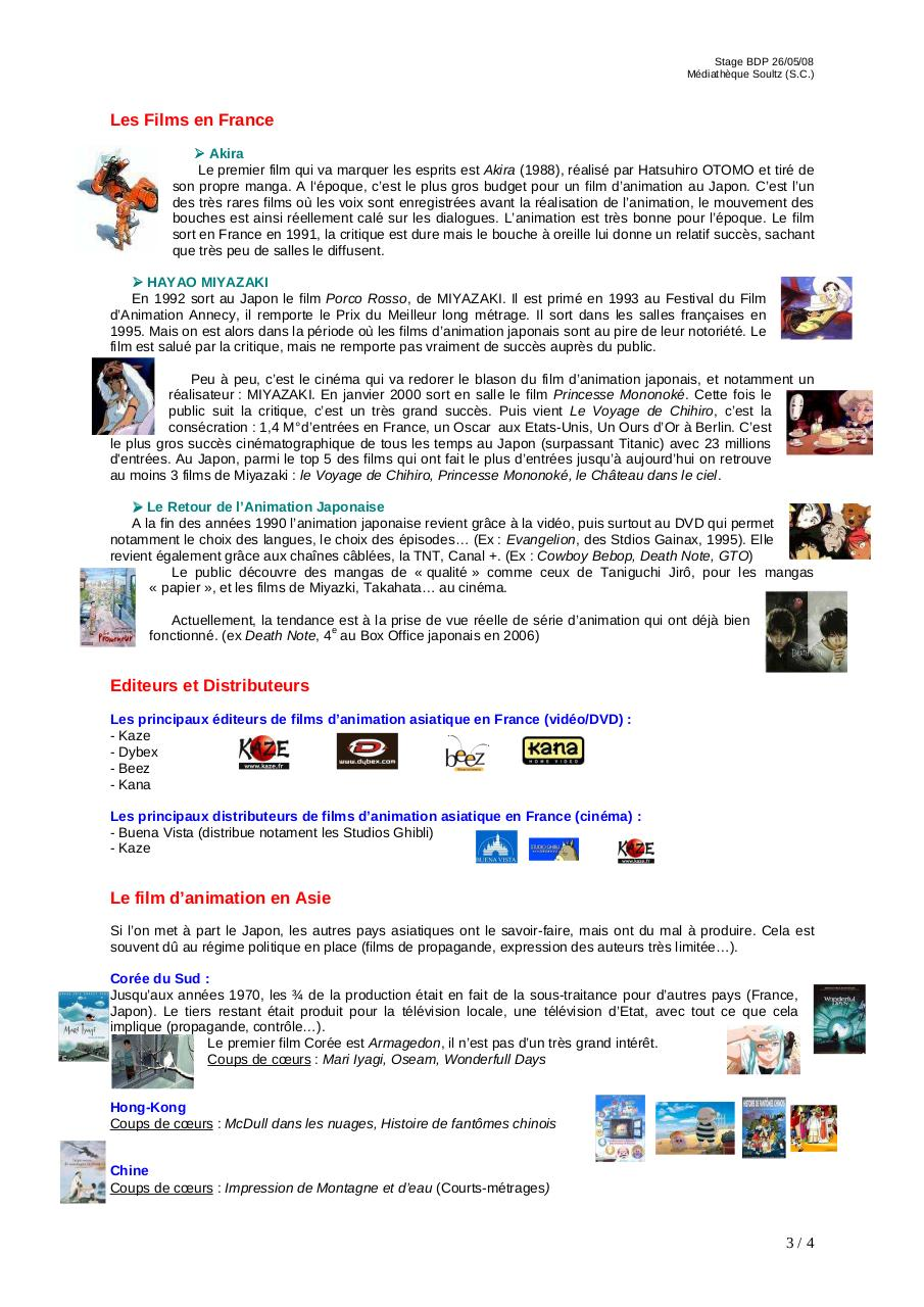 Aperçu du document Films animation asiatique.pdf - page 3/4