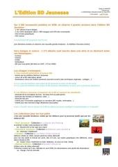 Fichier PDF 8604hmh