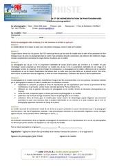 Fichier PDF c32lzkr
