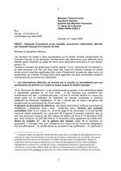 Fichier PDF wuy554a