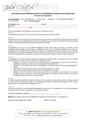 Fichier PDF xw7zwg8
