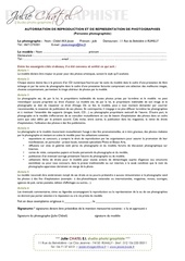 Fichier PDF pafl06g