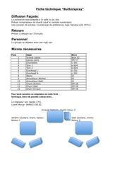 Fichier PDF 97s6cwr