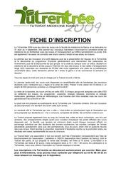 Fichier PDF rchxu2f