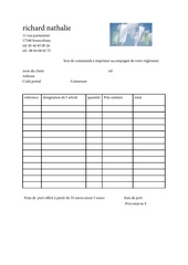 Fichier PDF ixupjum