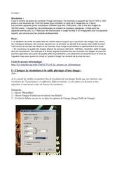 Fichier PDF w59xclq
