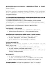 Fichier PDF xkd78nk