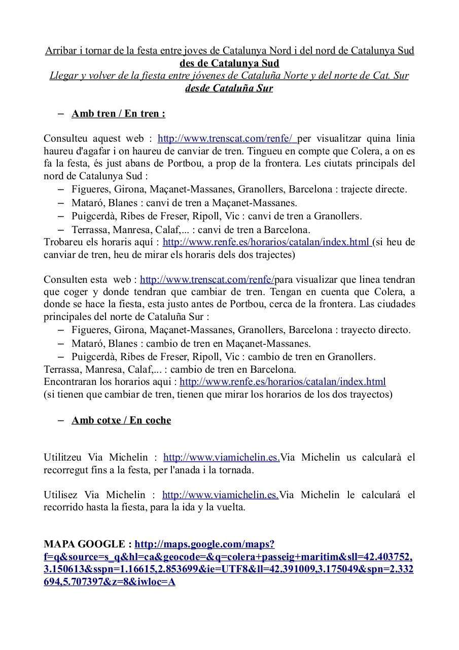 Aperçu du document Catalunya Sud.pdf - page 1/1