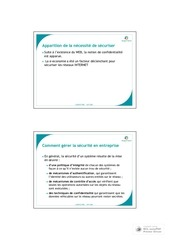 cours_securite_en_general.pdf - page 3/27