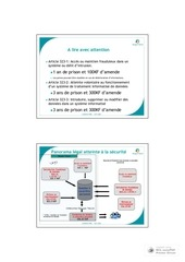 cours_securite_en_general.pdf - page 6/27