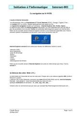 Fichier PDF oegww8p