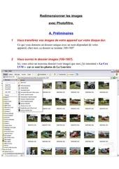 Fichier PDF 8b3al1m
