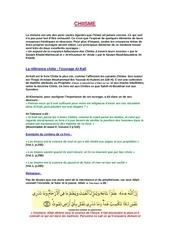 Fichier PDF n78ymqp