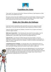 Fichier PDF lem1plq