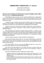 Fichier PDF wyvf899