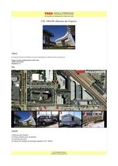 Fichier PDF hif266f