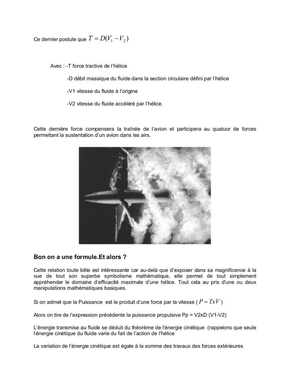 helices.pdf - page 3/8