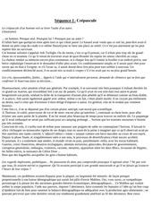 Fichier PDF byptrki
