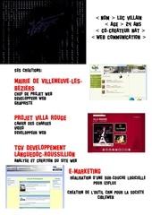 Fichier PDF v5vn5g1