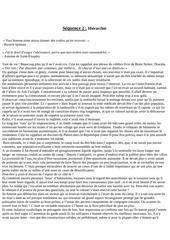 Fichier PDF 11eh07j