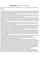 Fichier PDF 4543w30