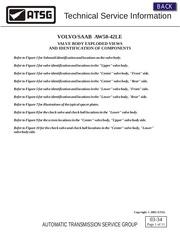 gv3o64h