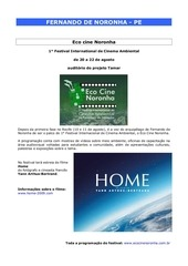 mailing agosto.pdf - page 2/10