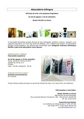 mailing agosto.pdf - page 6/10