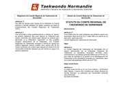 Fichier PDF 4hz967o