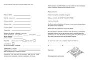 Fichier PDF bendtbl