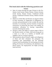 WomeninIslam.pdf - page 2/138