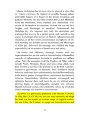 WomeninIslam.pdf - page 6/138