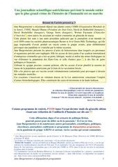 Fichier PDF azy6tph