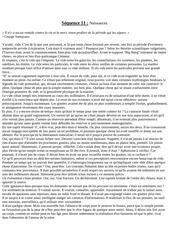 Fichier PDF j1plt8g