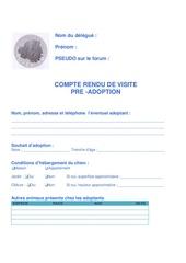 Fichier PDF v91fu4s