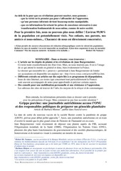 vaccinH1N1.pdf - page 2/26